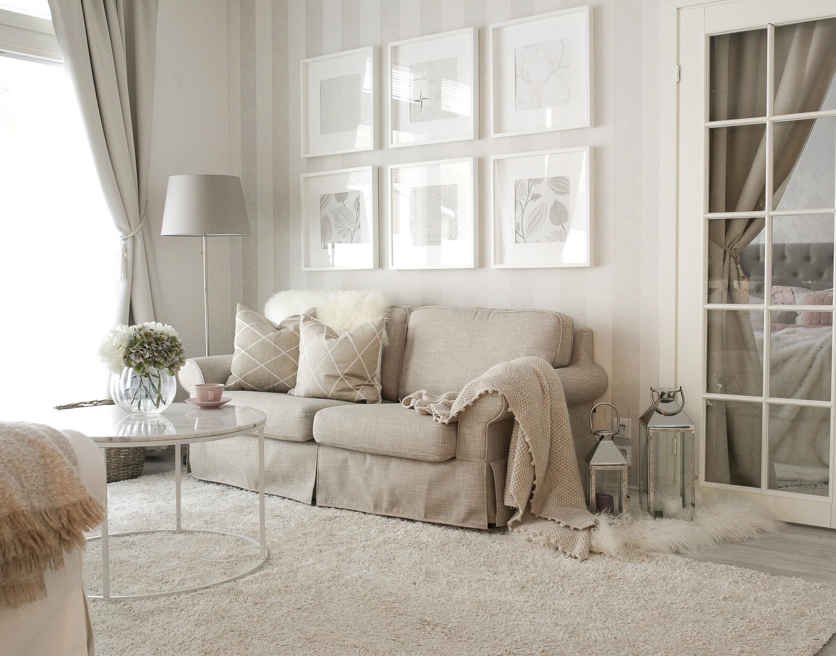 uusi sohva-1-01