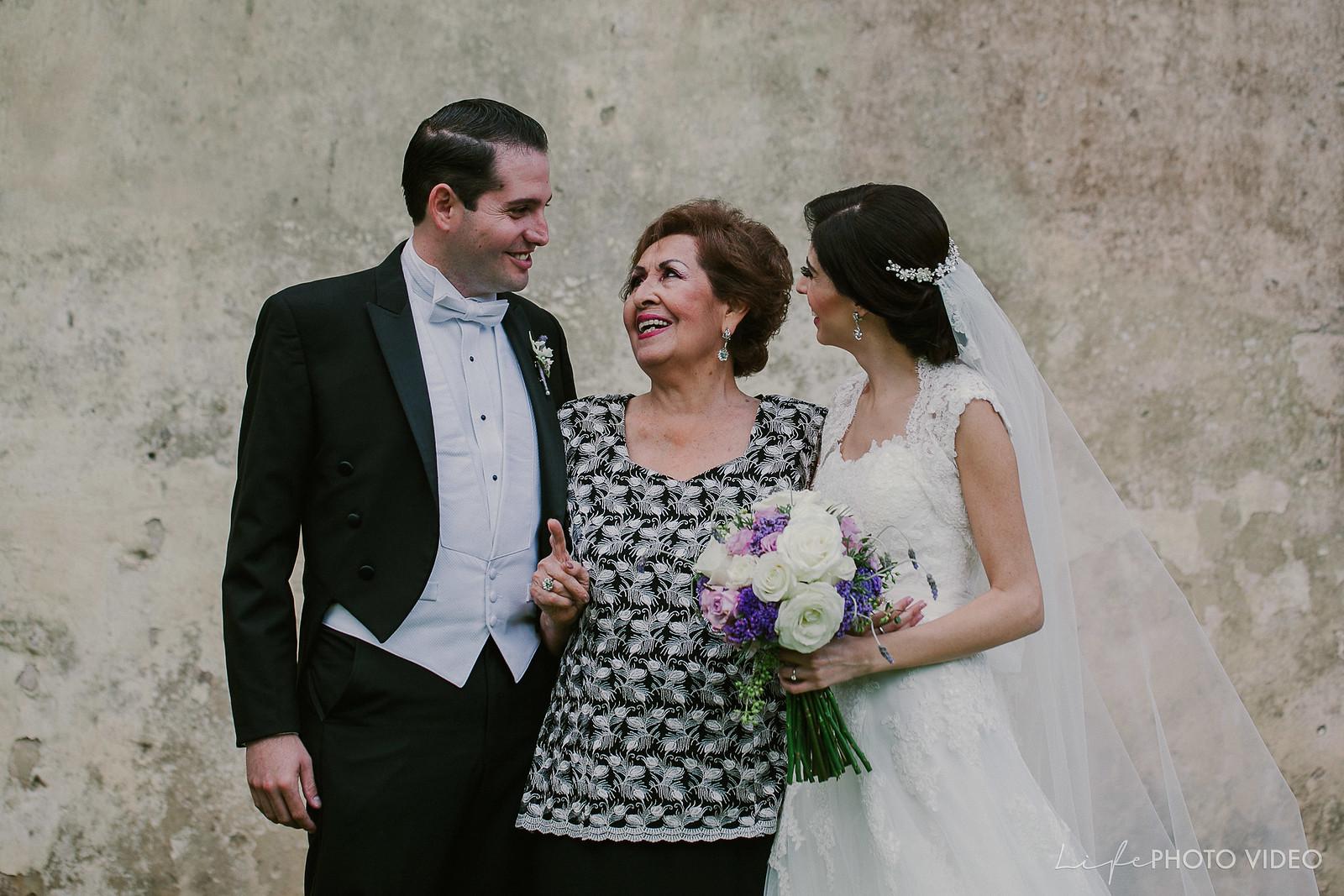 Boda_Leon_Guanajuato_Wedding_0040