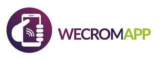 wecromapp