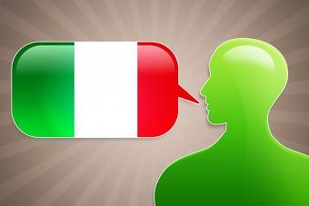 SetWidth340-Speak-Italian-low-res