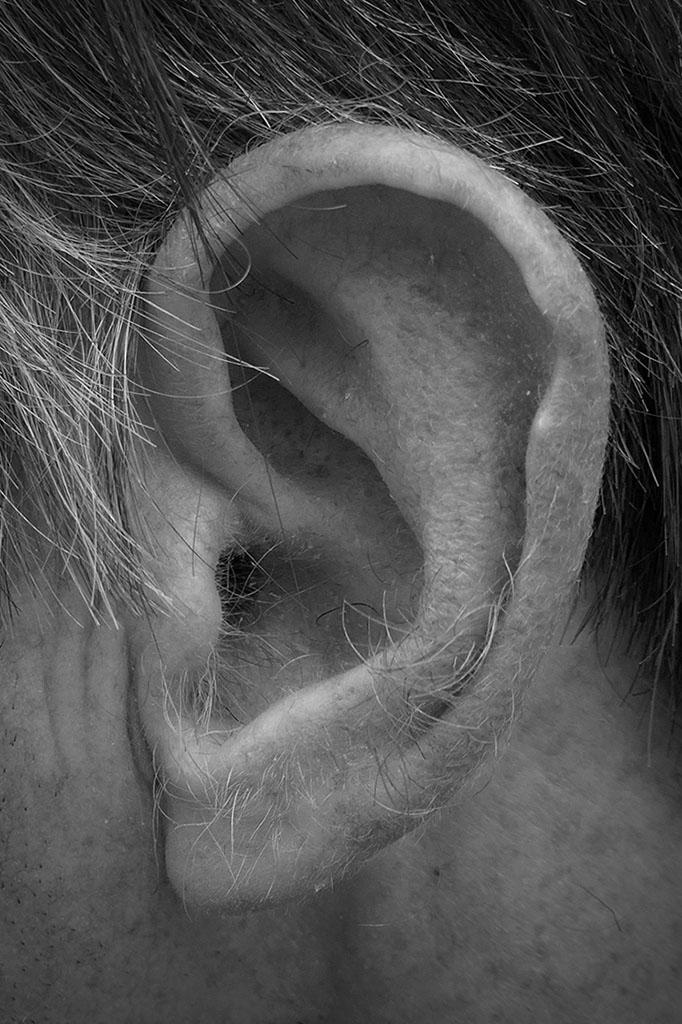 Ear_Ye_Ear_Ye