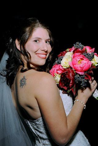Sara jay flower