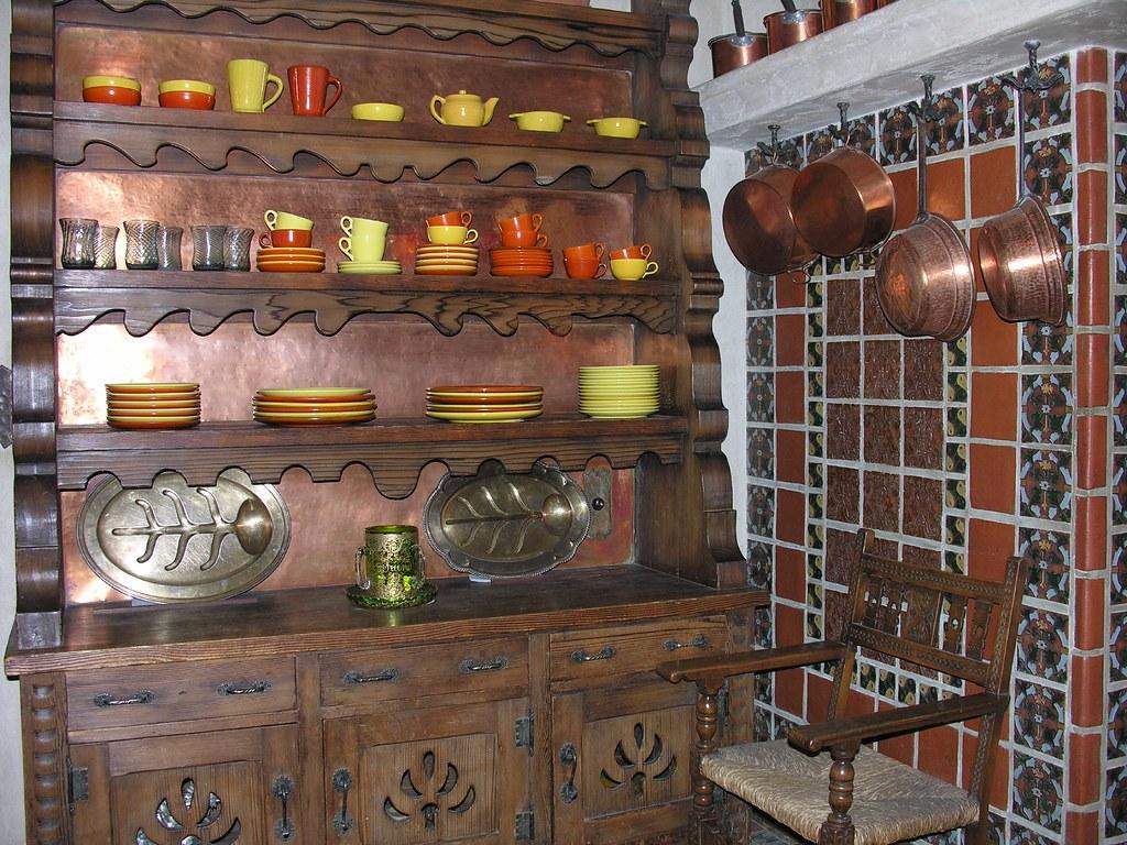 Judy S Kitchen Philadelphia