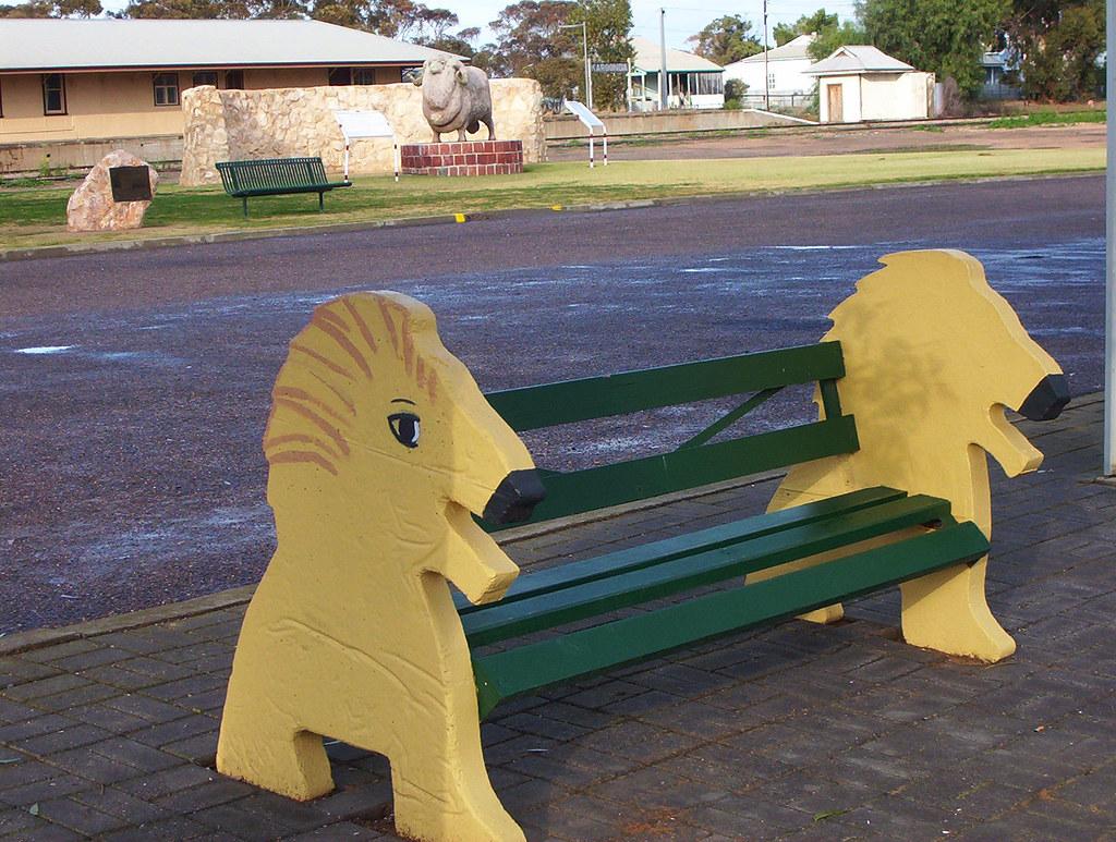 Image Result For Street Furniture Australia Jobs