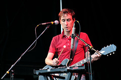 Andrew Bird 14 of 60 | by littleREDelf