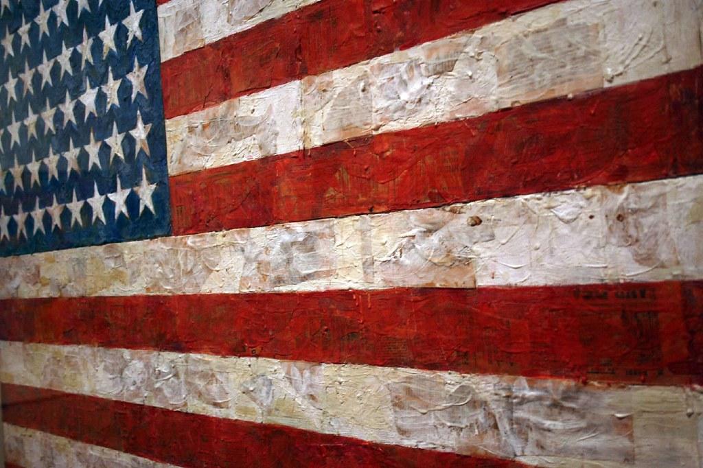 2006 american american best best essay series tm Series by cover