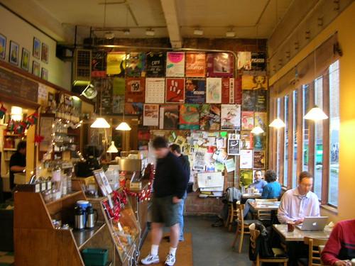Bicycle Clothing Stores Tucson Az
