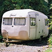 Concord travel trailer