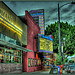 laemmle theatres in color
