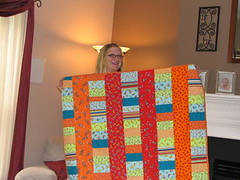 Kate's monkeys quilt | by iMagiNe cReAtiVe nAme hERe