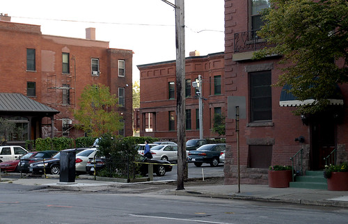 Apt Buildings For Sale In Kansas City Mo