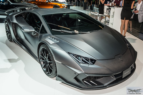 mansory torofeo lamborghini huracan 885299 iaa 2015 66. Black Bedroom Furniture Sets. Home Design Ideas