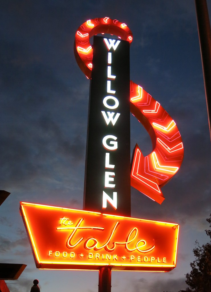 the table willow glen the Table   Willow Glen   San Jose, California | .thetabl… | Flickr the table willow glen