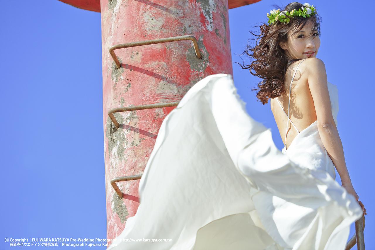 香港來台灣拍婚紗,藤原克也,台灣婚紗拍攝景點,台灣婚紗推薦,台灣婚紗店,台灣攝影師,台灣禮服,推薦工作室,台灣自助婚紗,pre-wedding