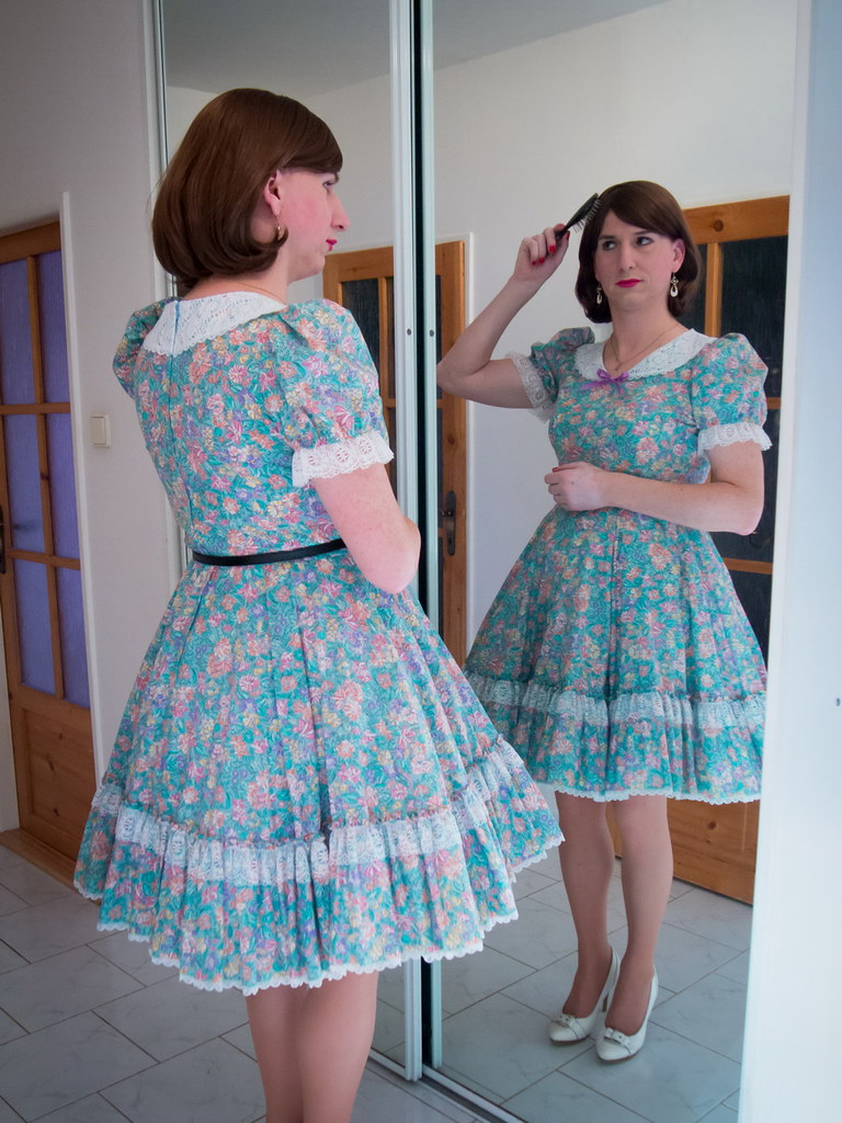Funky Cross Dressing Parties Images - All Wedding Dresses ...