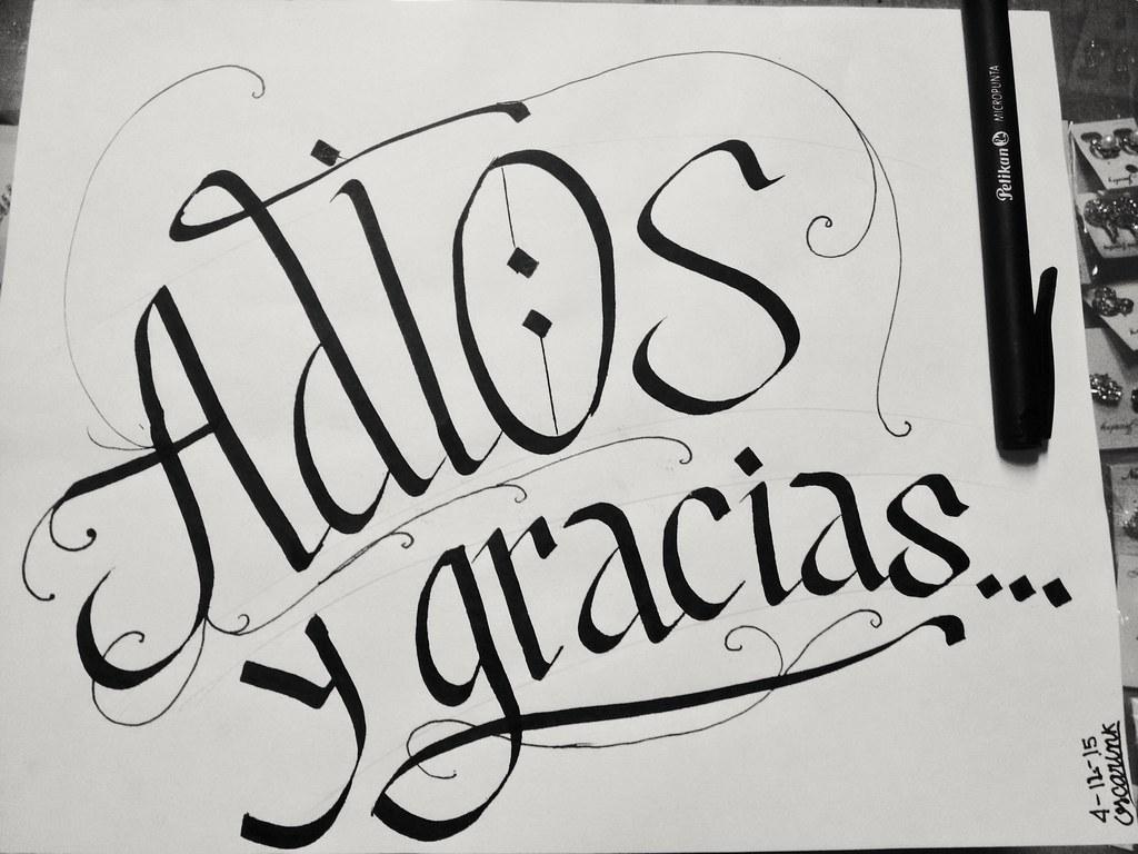 Handlettering Handwriting Handmade Lettering Letters