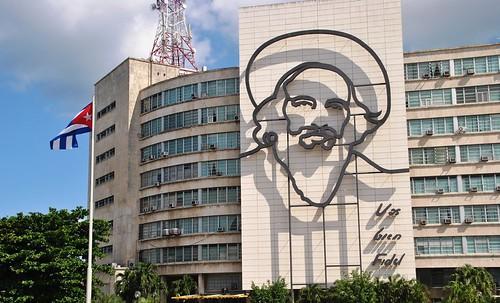 78 La Habana (174)