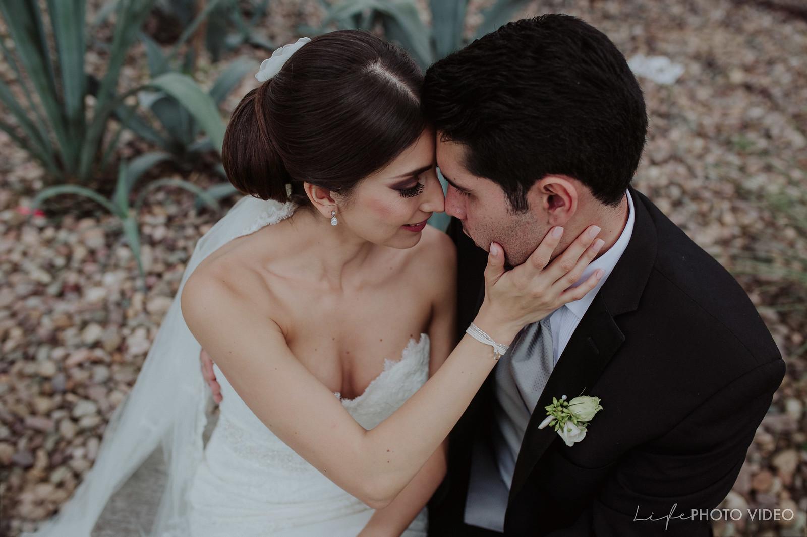 Wedding_Photographer_Guanajuato_0030