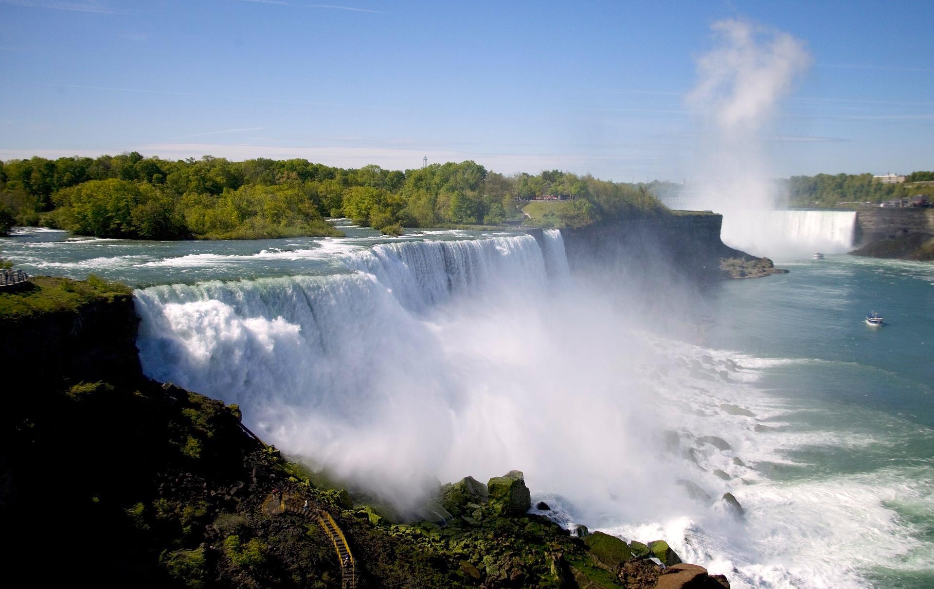 Guía de viajes a Canada, Visa a Canadá, Visado a Canadá canadá - 31977316070 28f5a5b4dd o - Guía de viajes y visa para Canadá