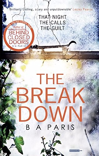 17-breakdown-boccontent