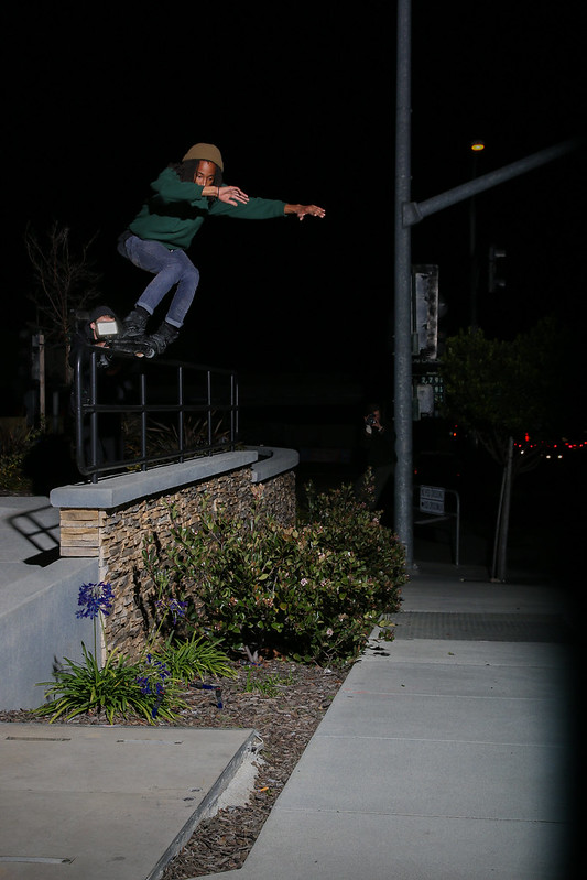 Philip Moore / Ledge Roll to Top Soul / Daly City
