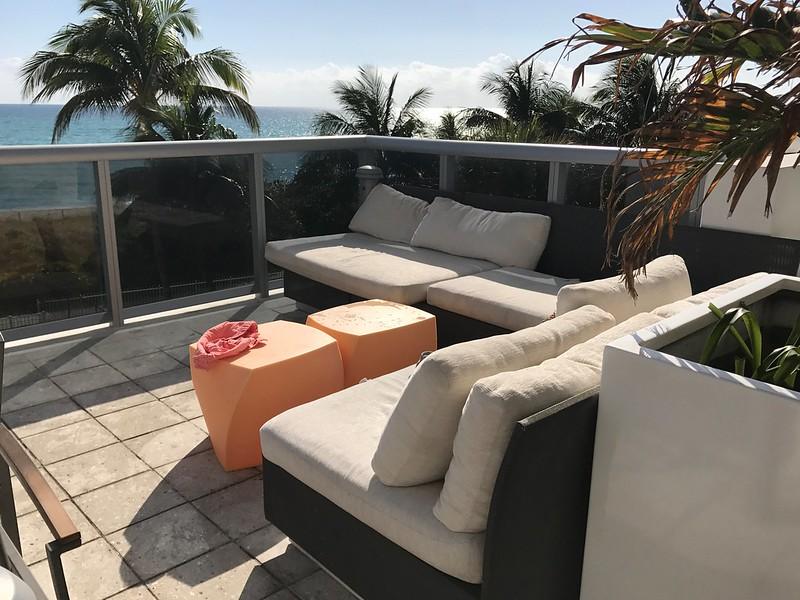 Hilton Cabana Miami Beach 29