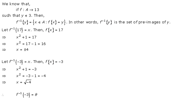RD-Sharma-Class-11-Solutions-Chapter-3-functions-Ex-3.1-q13