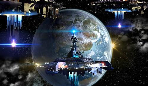 alien-fleet