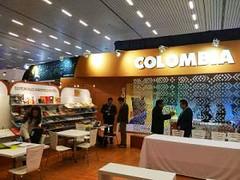 Colombia en Guadalajara