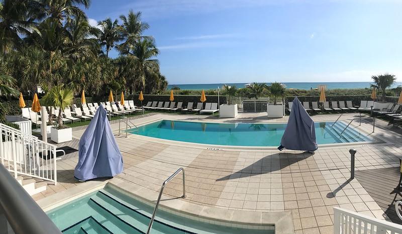 Hilton Cabana Miami Beach 23