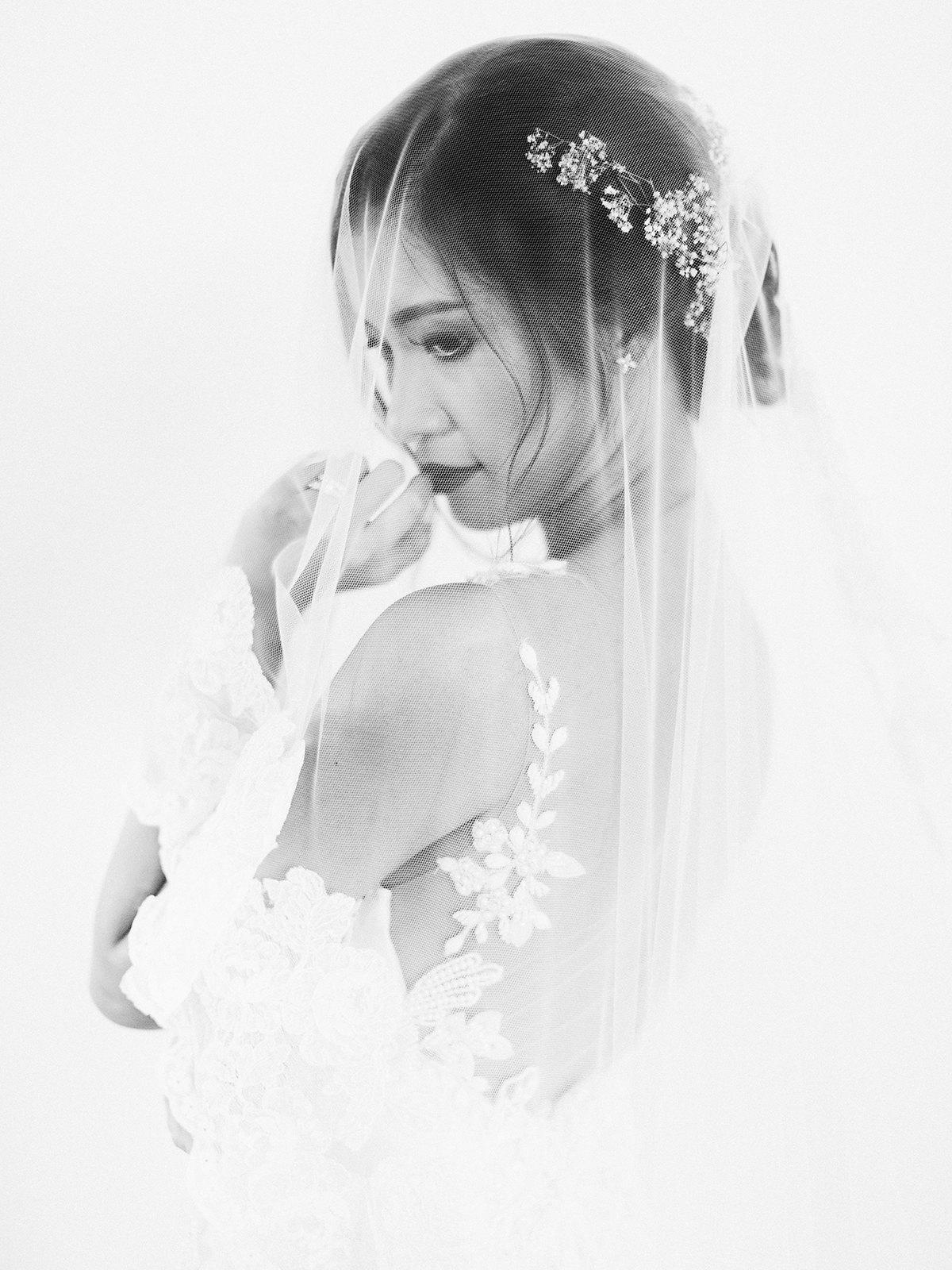 philippine wedding photographer 6