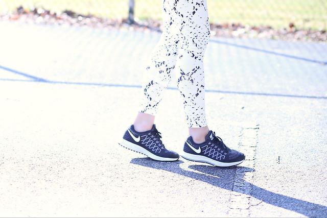 NikePegasus32_SydneysFashionDiary