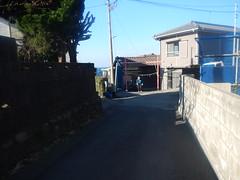 DSCN9195