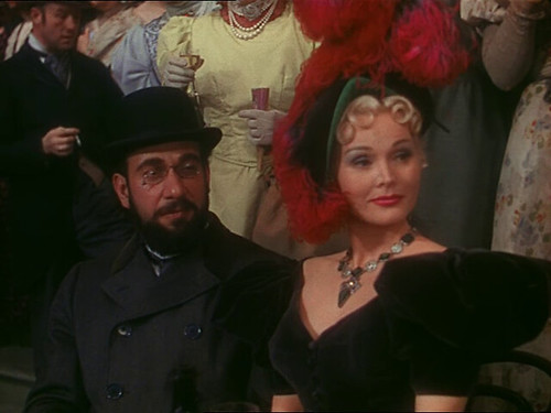 Moulin Rouge - 1952 - screenshot 11