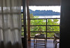 Coron - Balinsasayaw Resort relaxing view
