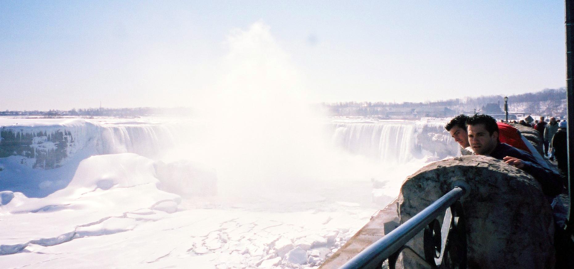 Guía de viajes a Canada, Visa a Canadá, Visado a Canadá canadá - 32354105515 a8fdf161fe o - Guía de viajes y visa para Canadá