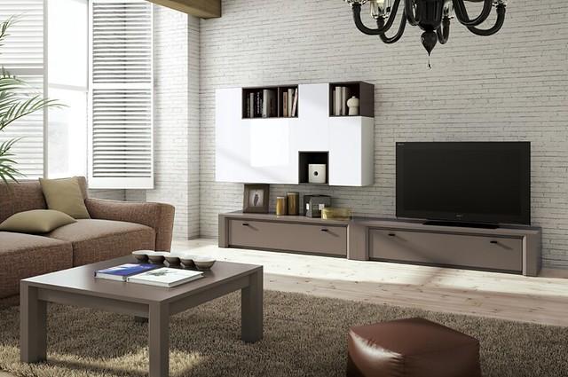 AionSur 32426674956_79552a9581_z_d Ideas y consejos para tu salón Empresas