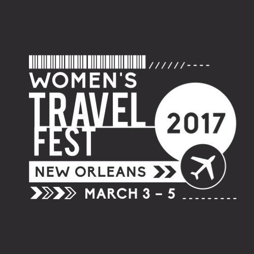 Women's Travel Fest
