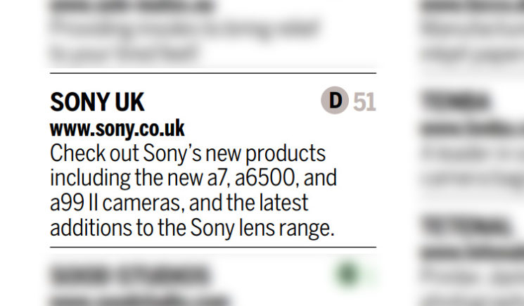 sony_new_a7-745x435