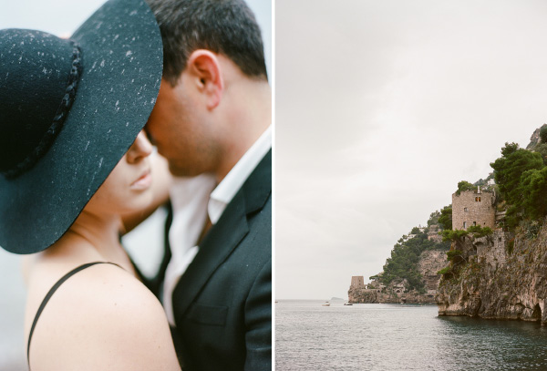 RYALE_Positano_Engagement13