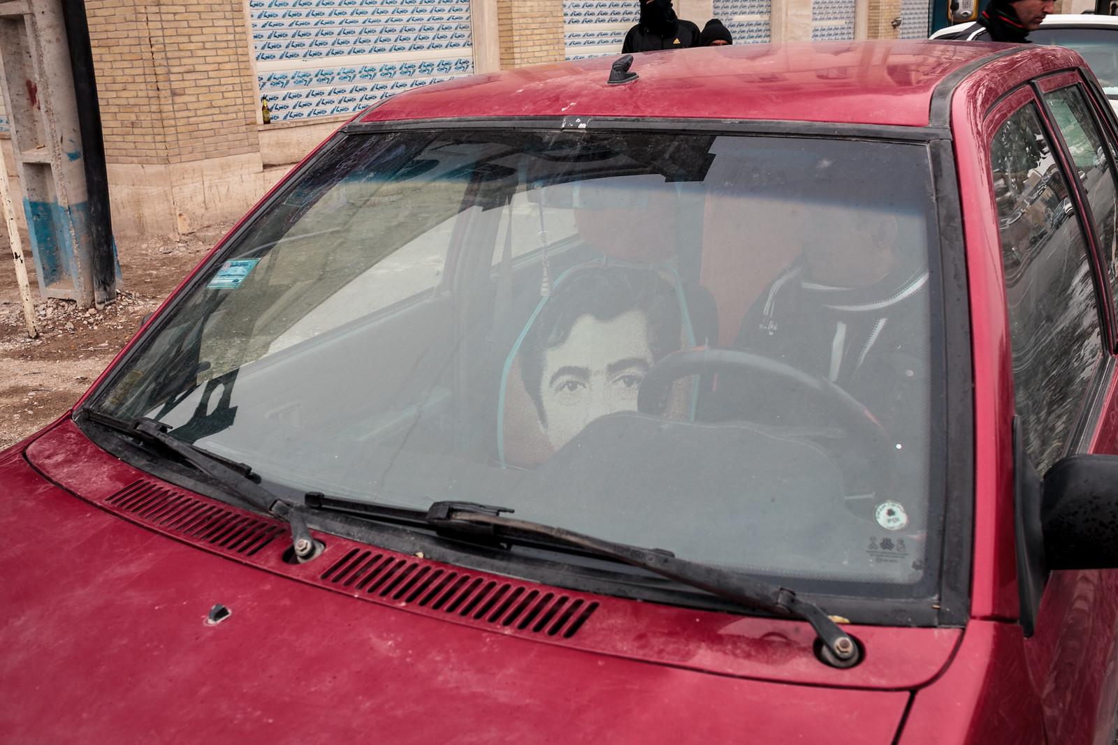 Roadtrip Iran | by Adam Dzieciolkiewicz
