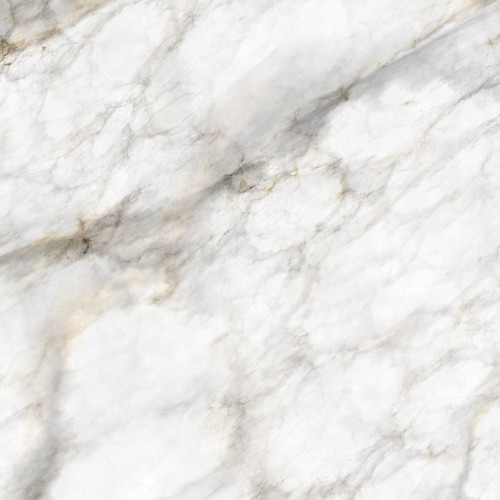 Can Marble Be Used For Kitchen Backsplash