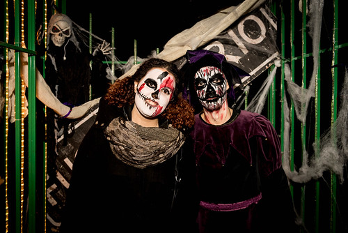 118-2015-10-31 Halloween-DSC_2544.jpg