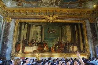 034 Kasteel van Versailles