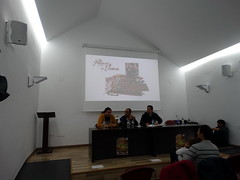 2016-11-26 - Aguilar de la Frontera - 06