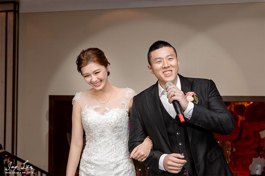 台北國賓大飯店 婚攝 台北婚攝 婚禮攝影 婚禮紀錄 婚禮紀實  JSTUDIO_0048