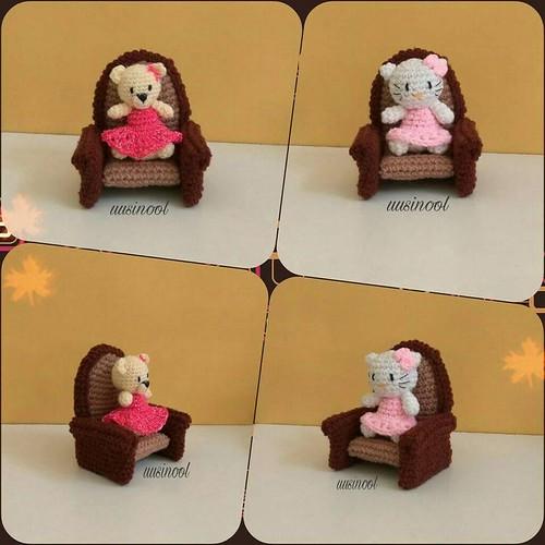 crochet images