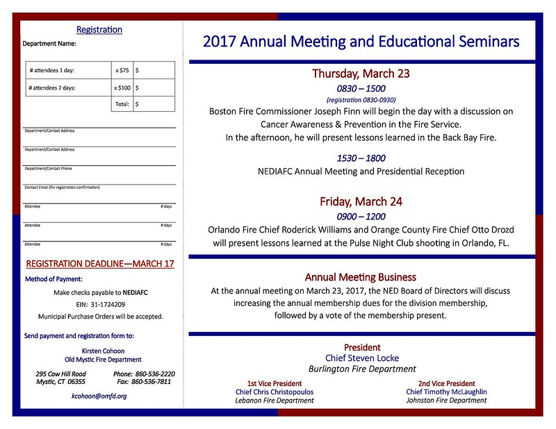NED Annual Meeting 2017registration-page-1
