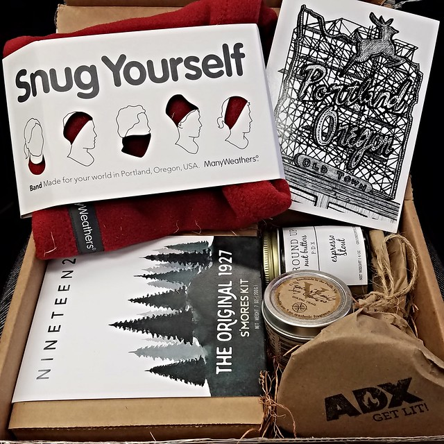 With Love From Pdx Is A Treasure Trove Of Curated Gifts For Giving