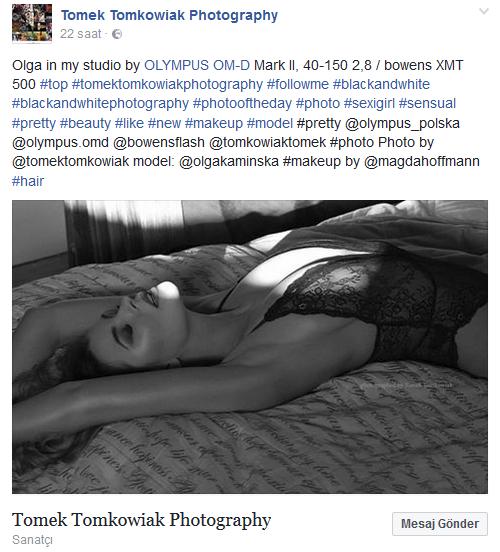 http://www.tomektomkowiak.com